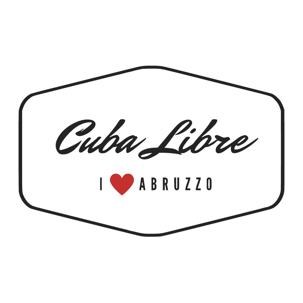 Cuba Libre Perano